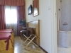 Hostal Hispano Argentino - Chambre Triple