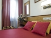 Hostal Hispano Argentino - Chambre simple